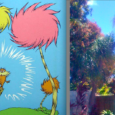 A residential yard over in Hawaii Kai here on Oahu has its very own trufula tree from Dr Seuss's eviro-hippie tale of caution and doom, The Lorax. I always sympathized […]