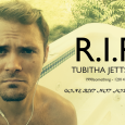 It is with a heavy heart and cold, dry body, that I regretfully announce the death of my beloved hot tub, Tubitha Jettson. Tubitha was special. She seated 5 people […]