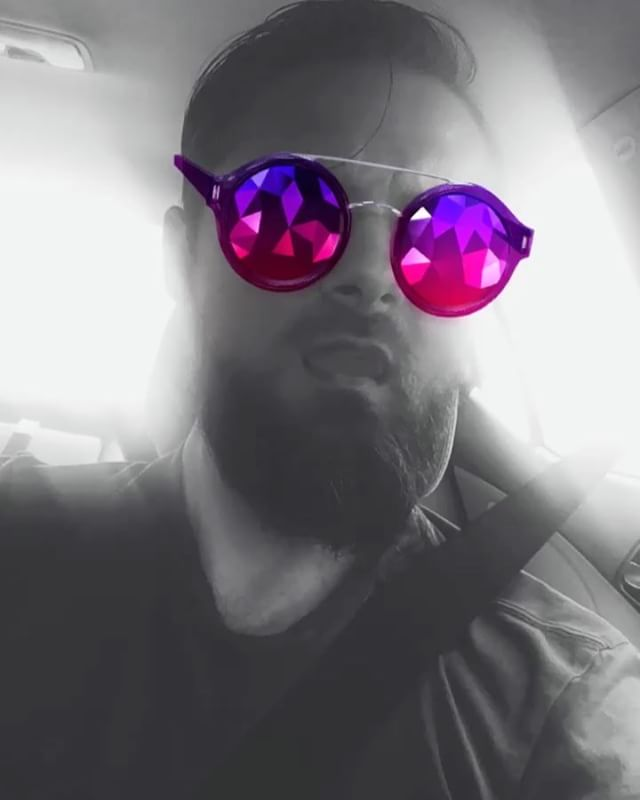 When you're bein your thug life self and terrify other people in traffic. When you're bein your thug life self and terrify other people in traffic. #gangsta #fuckwitme #fuckwithmeyouknowigotit #fuckaverage […]